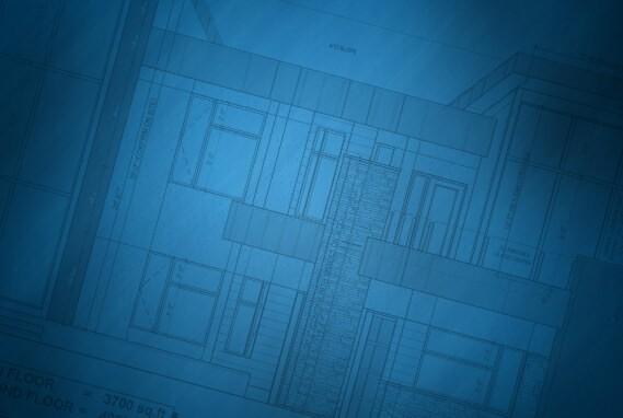 alberta-home-design-case-studies_thumb_modern-vision