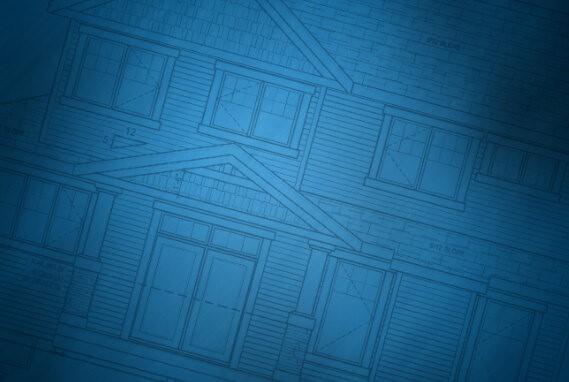 alberta-home-design-case-studies_st-albert-famiy-gem
