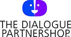 The Dialogue Partnershop