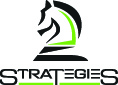 Strategies Ltd.
