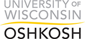 University Wisconsin Oshkosh