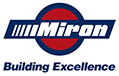 Miron Construction Co., Inc.