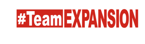 TeamEXPANSION WorldWide Logo