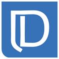 JDI-Logo_v6
