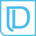 Logo_JDImmo