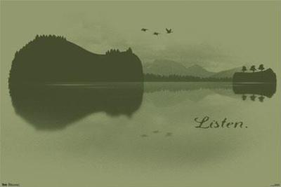 listen-guitar-island