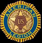 American Legion LeRoy Hill Post 19
