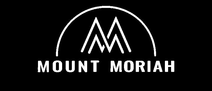 Mount Moriah Baptist Church – Raleigh, Clayton, Garner NC