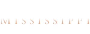 100 Years From Mississippi