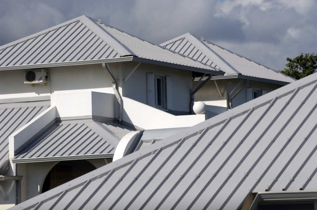 Roofing companies San Antonio