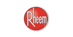 Rheen