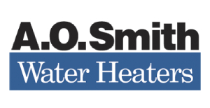A.O.Smith Water Heater