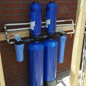 Lexington Plumbing and Gas