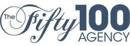 The Fifty100 Agency