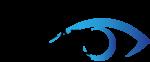Comprehensive Eyecare Partners