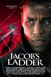 jacob s ladder