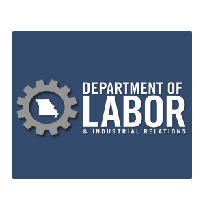 resources department of labor