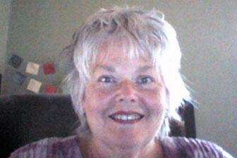 Robin Smith, Book Editor