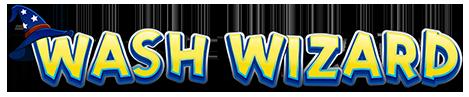 Wash Wizard Car Wash