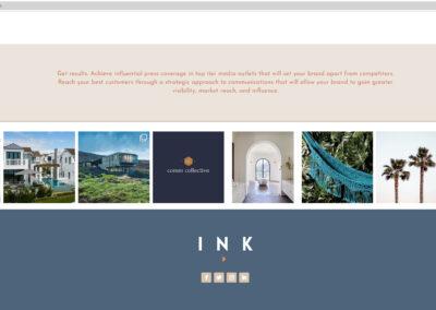 inkprgroup.com