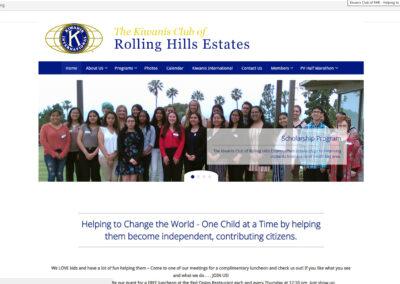 kiwanisrhe.org