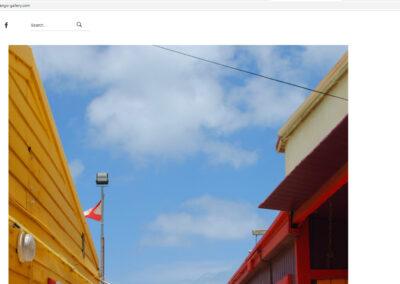 mango-gallery.com