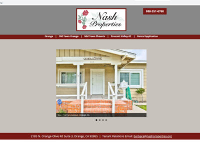 nashproperties.org