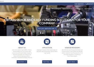 sclequipmentfinance.com/