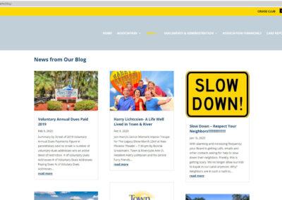 townandriverfl.com