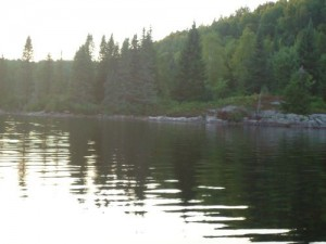 Lac_Munroe_01