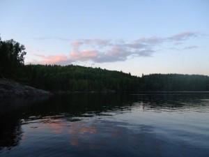 Lac_Munroe_04