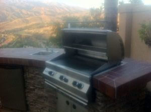 BBQ Restorations is your BBQ Repair experts