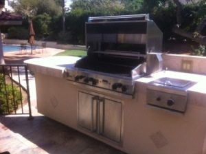 tustin-viking-bbq-restoration-repair.jpg