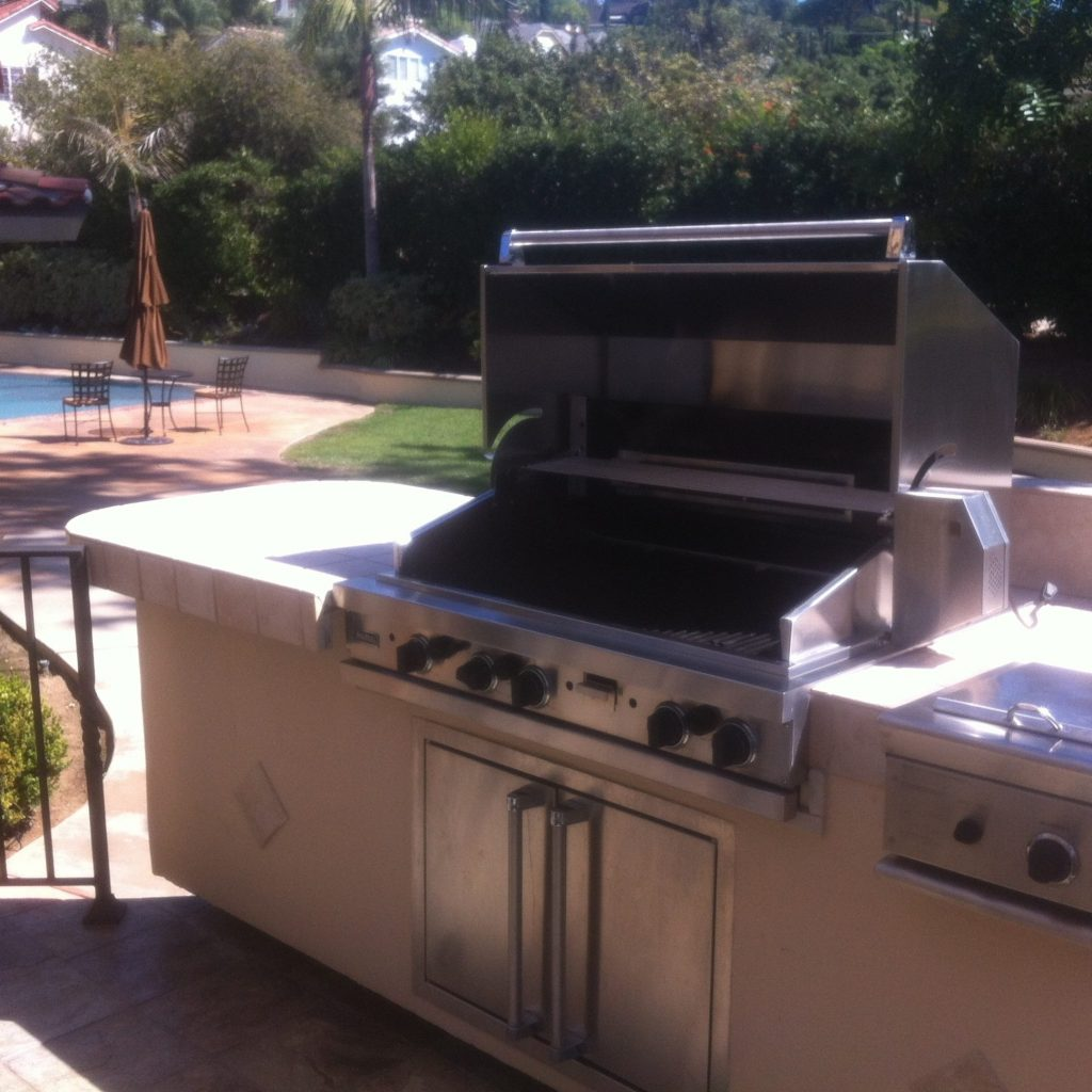 Cleaned-viking-bbq-tustin.jpg
