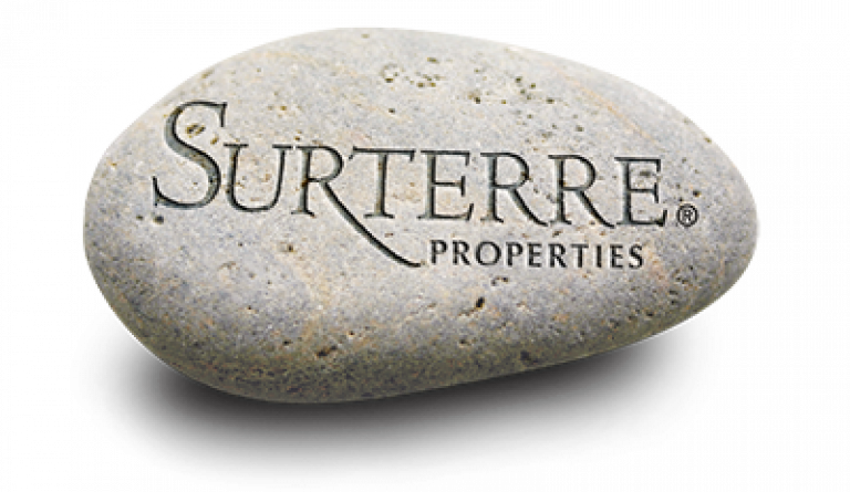 property management firm Surterre Properties uses bbq restorations for all there properties