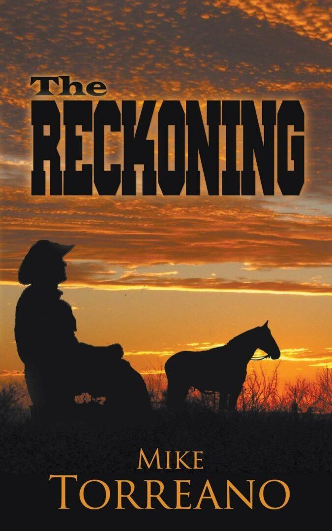 TheReckoning