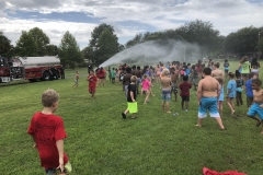 BMYD 2018 Camp (72)