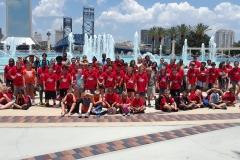 BMYD 2018 Camp (94)