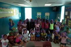 Bright Minds Youth Summer Camps (118)