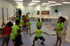Bright Minds Youth Summer Camps (119)