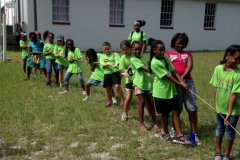 Bright Minds Youth Summer Camps (120)