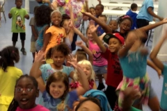 Bright Minds Youth Summer Camps (122)