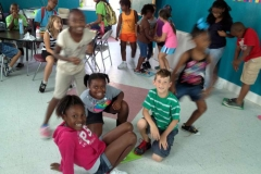 Bright Minds Youth Summer Camps (123)