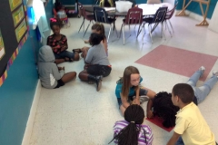 Bright Minds Youth Summer Camps (124)