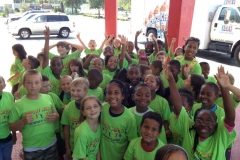 Bright Minds Youth Summer Camps (125)