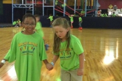 Bright Minds Youth Summer Camps (127)