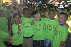 Bright Minds Youth Summer Camps (128)