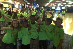 Bright Minds Youth Summer Camps (129)