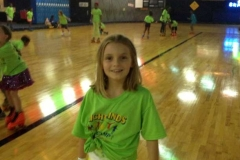 Bright Minds Youth Summer Camps (130)