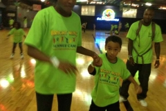 Bright Minds Youth Summer Camps (132)